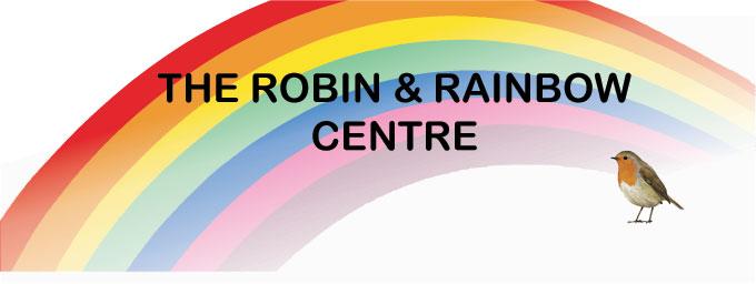 R&R Centre